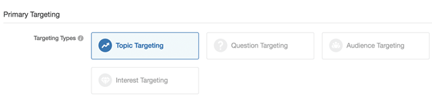 relevant questions on Quora,