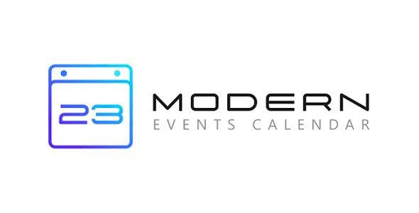 Webnus-Modern-Events-demo