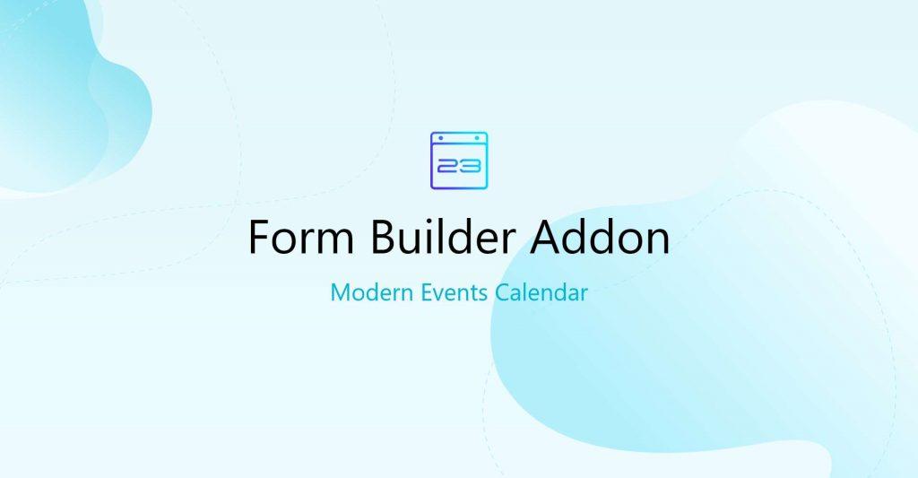 elementor-form-builder-add-on