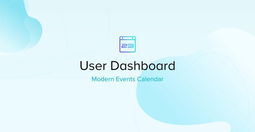 user-dashboard
